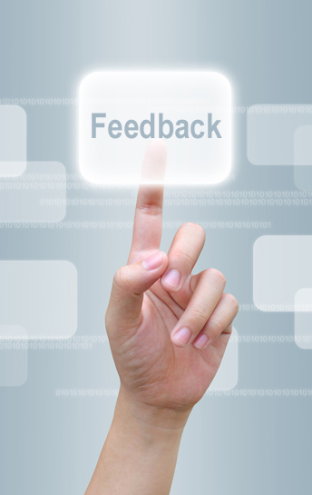 Feedback, Research Institute specialised in advertising ...